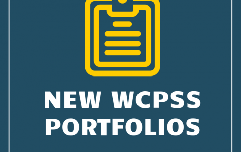 Are WCPSS Student Portfolio's necessary?