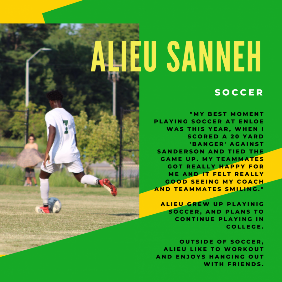 Senior+Spotlight%3A+Alieu+Sanneh