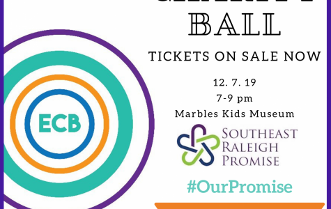 Enloe Charity Ball: Tickets On Sale Now