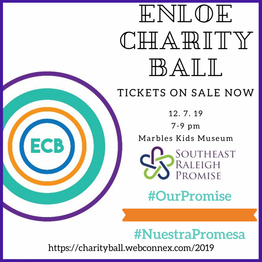 Enloe+Charity+Ball%3A+Tickets+On+Sale+Now