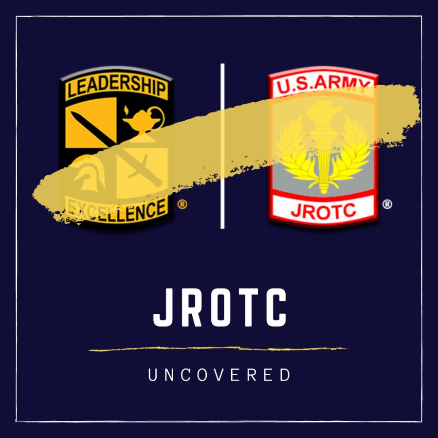 The+JROTC+Expos%C3%A9