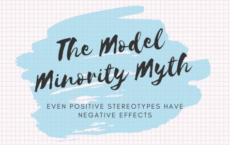 Dismantling the Model Minority Myth