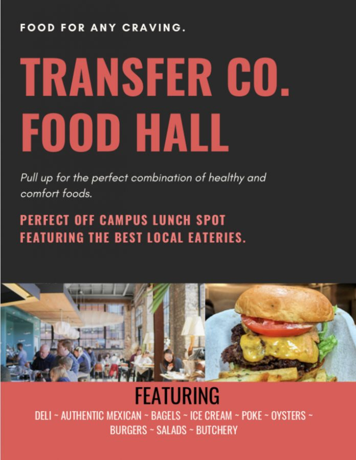 Transfer+Co.+Food+Hall%3A+The+New+Kid+On+The+Block