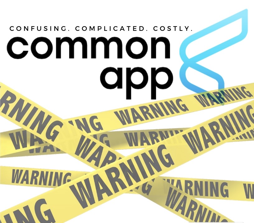 CROSSFIRE: Common (cr)App