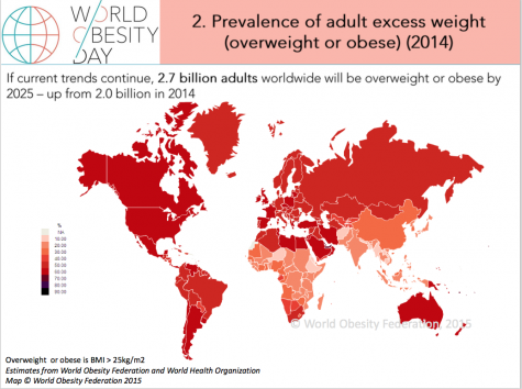 New Data Sheds Light on a Shocking Global Crisis