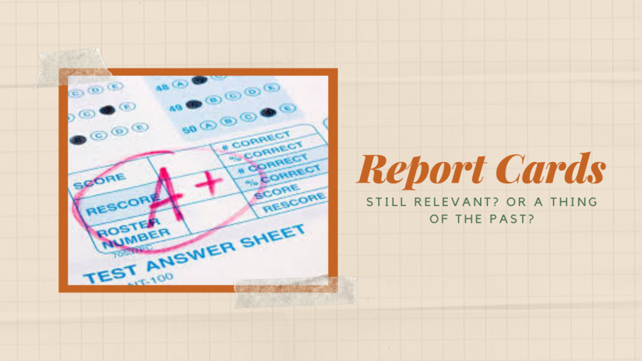 Report+Cards%3A+Still+Relevant%3F+Or+A+Thing+of+The+Past%3F