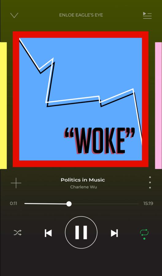 %22Woke%22+Musicians+Need+to+Stop