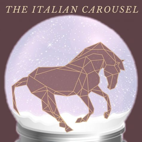 The Italian Carousel Part II