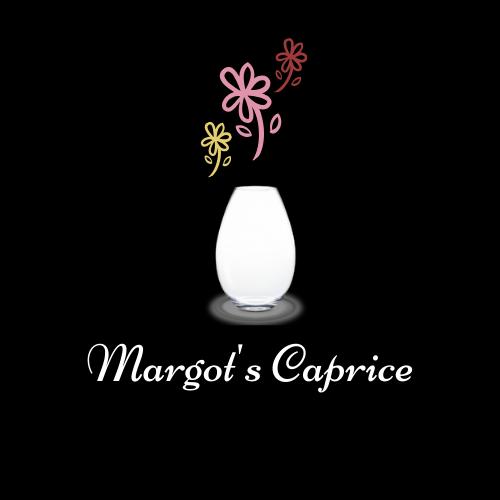 Margot's Caprice