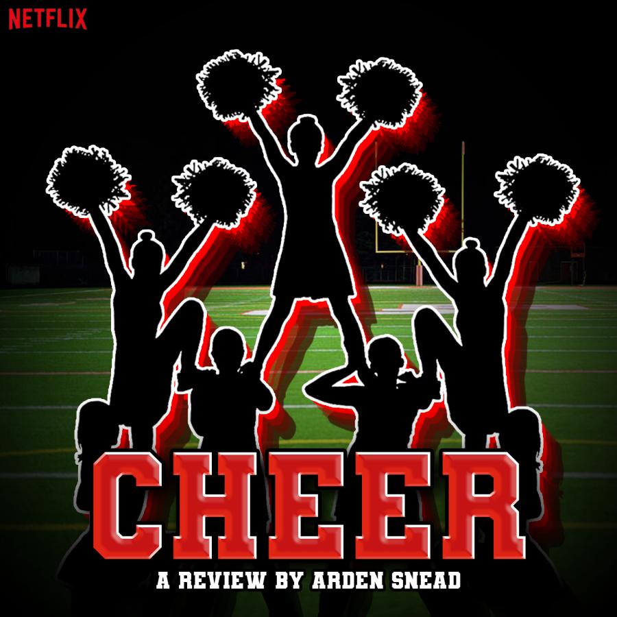 Cheer%3A+The+new+Netflix+docu-series