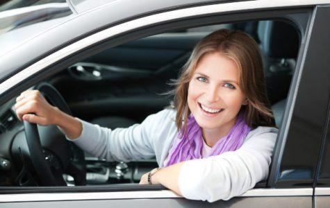 Roadrage Rugby: Carpool Moms Duke It Out