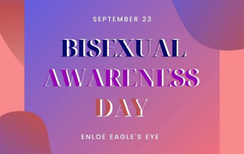Bisexual Visibility Day: History, Stereotypes, and Allyship