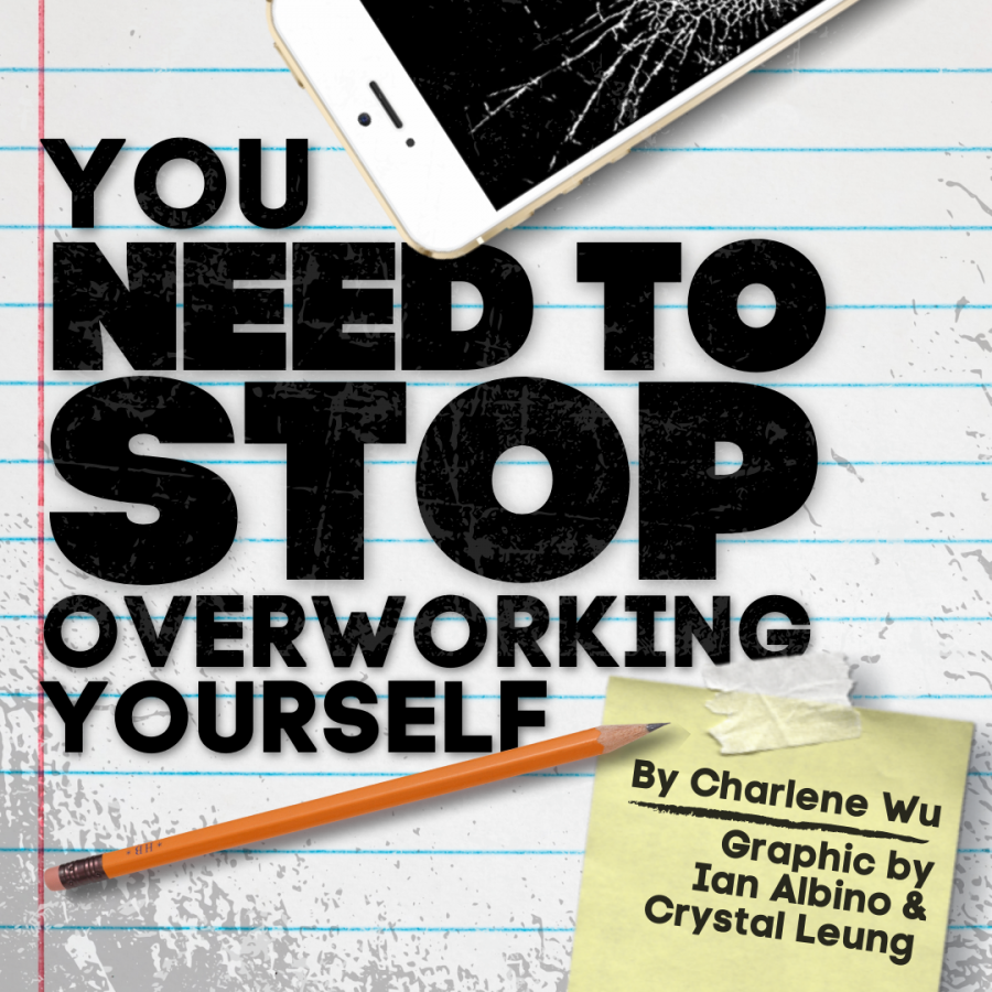 You+Need+to+Stop+Overworking+Yourself
