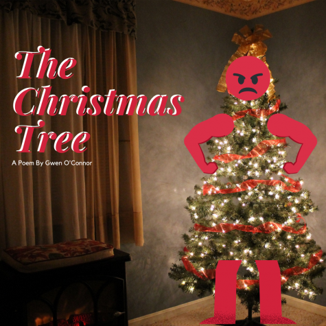 The Christmas Tree
