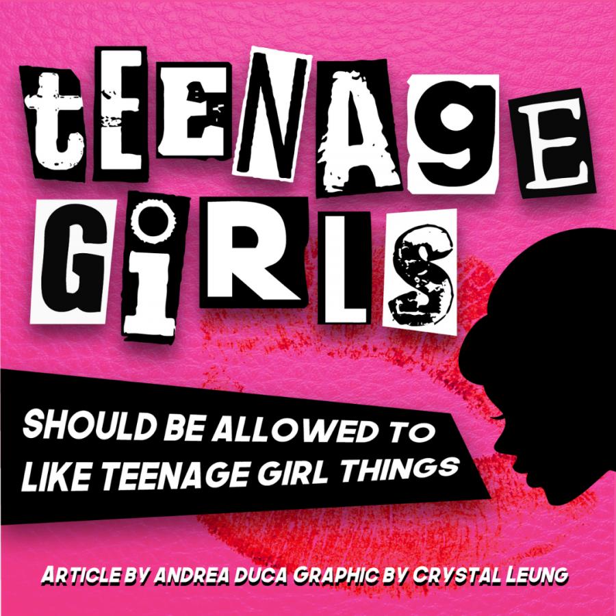 Teenage+Girls+Should+Be+Allowed+to+Like+Teenage+Girl+Things.