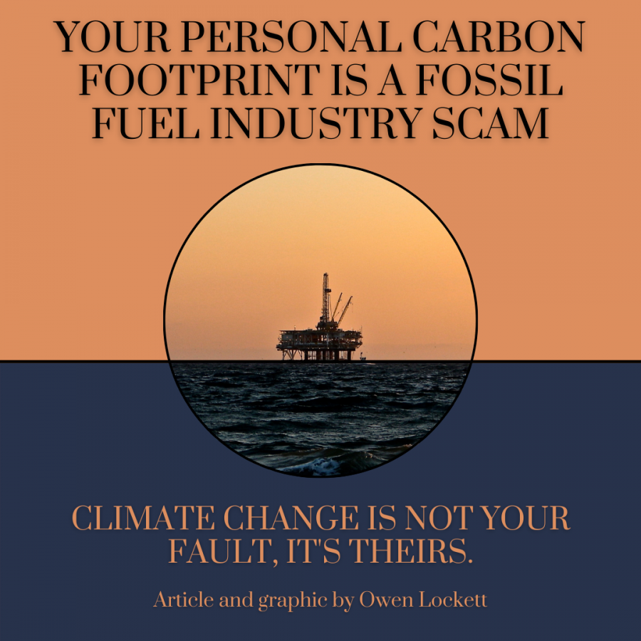 Your+%22Personal+Carbon+Footprint%22+is+a+Fossil+Fuel+Industry+Scam