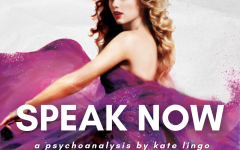 A Psychoanalysis of You Based on Your Favorite Speak Now Song