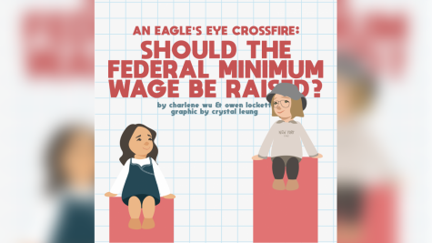 Crossfire: The Minimum Wage Will Not End Poverty