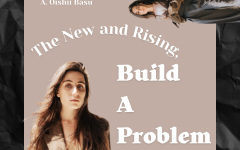 The New and Rising, Build A Problem