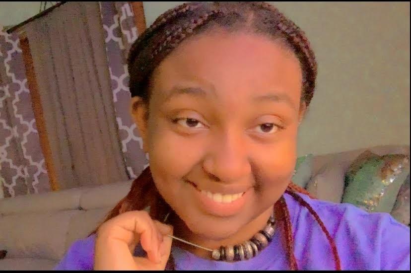 Vivian Njoroge