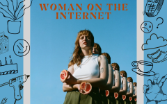 How Orla Gartland's Woman on the Internet Brings Life Back to Pop